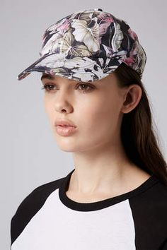 Discover the latest in women's fashion and new season trends at Topshop. Sale Of The Day, All Sale, Must Have Items, Baseball Caps, Topshop, Stylish, Hot, Fashion, Baseball Hats