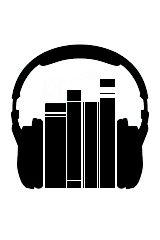 Juke-Books