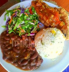 18 best lunch dinner in trinidad tobago images on pinterest lunch at shore things cafe craft in tobago forumfinder Gallery