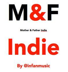 Tu Publicidad - infanmusic   infanmusic