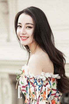 32 Ideas Cheese Drawing Smile For 2019 Beautiful Asian Women, Beautiful People, China Girl, Asian Celebrities, Ulzzang Girl, Girl Photography, Girl Pictures, Asian Beauty, My Idol