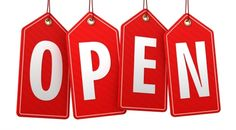 Our Llanishen salon is open tomorrow call 02920 753007 for am appointment