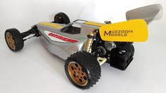 Rc Cars, Racing, Models, Vintage, Running, Templates, Auto Racing, Vintage Comics, Fashion Models