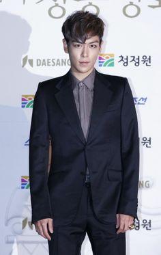 Latest korean men hairstyle