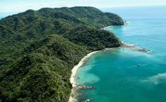 מאגמה מסעות שטח אתגריים בעולם http://www.magmaoffroad.co.il/