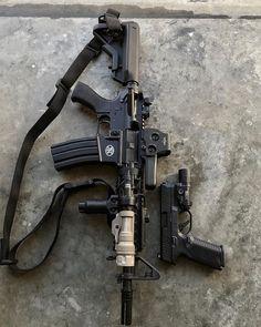 /// Welcome to the Guns /// We do not sell Firearms Military Weapons, Weapons Guns, Guns And Ammo, Ar Pistol, Battle Rifle, Submachine Gun, Custom Guns, Hunting Rifles, Firearms