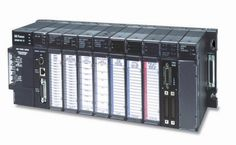 The Series PLCs are a family of controllers, I/O systems and specialty modules designed to meet the demand for versatile industrial solutions. After All These Years, Control System, Emerson, Industrial, Technology, Platforms, Meet, Tools, Products