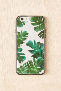 Sonix Bahama iPhone 6/6s Case