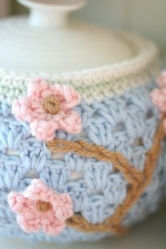 Coco Rose Diaries Pretty pastel colours