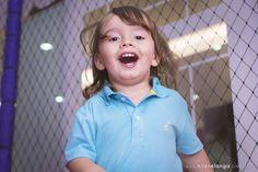 Samuel 2 Anos   Aniversário Infantil   Fotógrafo Jaraguá do Sul   Corupá   Guaramirim   Pomerode   Blumenau   Joinville   Santa Catarina   Fotografia de família   Fotojornalismo