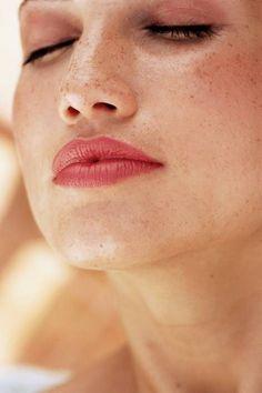 Top 10 Summer Beauty Tips