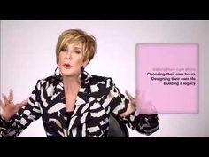 Mary Kay Career Path by NSD Cindy Williams