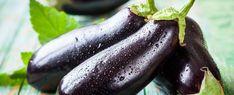 6 buoni motivi per mangiare le melanzane - Sale&Pepe Healthy Foods To Eat, Healthy Life, Healthy Recipes, Best Hair Care Products, Eggplant Parmesan, Albondigas, Best Dinner Recipes, Fett, Health