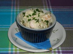 Keto, Pudding, Salad, Desserts, Food, Tailgate Desserts, Deserts, Custard Pudding, Essen