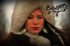 #fur #calamity pass trading #boho #gypsy #winter #steamboat springs #western #rugged #fashion #women #style #clothing