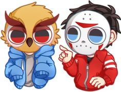 80 best cute vanoss and gang images on pinterest banana bus squad