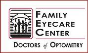 Great runners and great eye care!