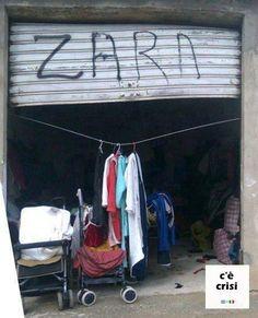 ...Zara...