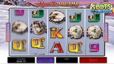 Here's a video review of Mystic Dreams mobile slots from Microgaming.  You can check out the full Mystic Dreams slot game review at http://www.slotsmobile.com/slots/mystic-dreams/  For more information on the best mobile slots casinos, mobile slots bonuses and mobile slot game reviews, please visit:  SlotsMobile.com http://www.slotsmobile.com/ #1 Mobile Slots Guide