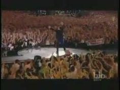 George Michael : Biography of Singer George Michael (Full Documentary)