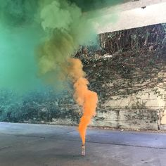 Color Changing Smoke Fountains - Green to Orange Pack) - Sparkle Rock Pop Blur Image Background, Smoke Background, Banner Background Images, Hd Background Download, Studio Background Images, Background Images For Editing, Instagram Background, Photo Background Images, Background Images Wallpapers