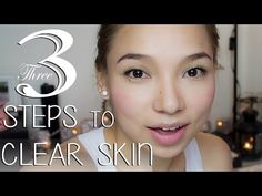 Successful and Easy-To-Follow Routines for Perfect Skin | Stylish Eve