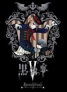 can I just.. just..*takes Ciel away and kicks Drocell while running for dear life*