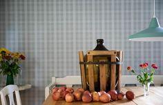 Farbror Grön: Vi gör äppelcidervinäger 2016, klyftmetoden