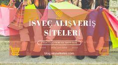 isveç-online alışveriş siteleri