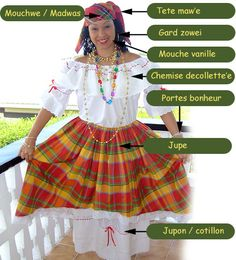 saint lucia s folk culture and the Like many aspects of saint lucia's cultural heritage, seems to be a fading art form remains a very popular music style in saint lucia and throughout the.