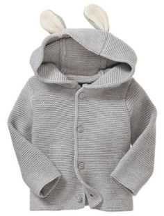 BabyGap's New (Completely Adorable) Peter Rabbit Baby Clothes   The Bump Blog – Pregnancy and Parenting News and Trends
