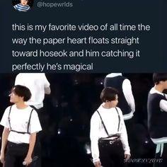 Hoseok looked like some disney character . Bts Memes, Bts Bangtan Boy, Bts Jimin, Jhope, Jung Hoseok, J Hope Twitter, Shop Bts, Foto Bts, Bts Funny Videos