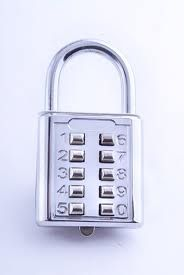 Along with these services is a level of professionalism and a capacity to work with our customers to provide the best security and locks for their specific needs, even to the point of tailoring systems to suit our customers.