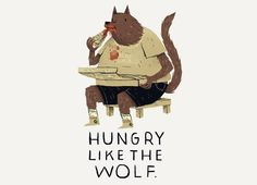 https://www.threadless.com/product/5906/Hungry_Like_the_Wolf/tab,guys/style,shirt