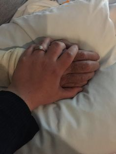 I got the chance to hold my Grandpas hand during his final hours on this earth after suffering a massive brain bleed due to an aneurysm. He left us at this morning 8 months after I lost my other grandpa. I feel so empty. A Little Life, 8 Months, Tumblr Photography, Pictures Of People, Hold Me, Losing Me, Travel Style, Instagram Story, Empty