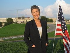Jennifer Griffin's Blog: September 2011