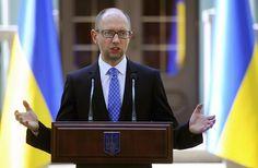 Thời Sự 365: Quốc hội Ukraine không chấp thuận Thủ tướng từ chức