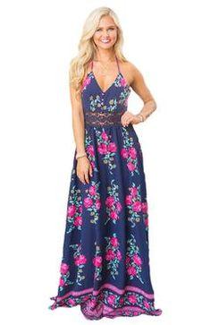 Dresses Earnest Women Ladies Summer Beach Boho Deep V-neck Button Short Sleeve Floral Wrap Skater Mini Dress