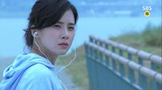 I Hear Your Voice: Episode 7 » Dramabeans Korean drama recaps