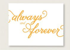 Wedding season is here! Lovely sentiment for weddings, anniversary, Valentine's Day, or just because!