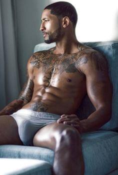 E images gay hiqqu share-3420