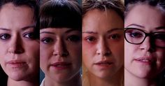 'Orphan Black' Season 5 trailer shows Clone Club is ready for a fight
