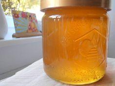 le miel peut être utilisé comme shampoing 10 Recettes Maison Pour Ne Plus Jamais Utiliser de Shampoing