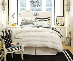 teenage girls rooms ideas
