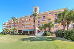 Find all condos that are for sale in Kiva Lodge of Gulf Shores AL including active listings, property details, and photos for Kiva Lodge real estate.