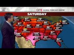 Usa National Weather Map.21 Best National Weather Images National Weather Winter Storm Bud