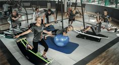SENSO ZONE | wow2sports Fitness, Gym Equipment, Sporty, Training, Bike, Style, Bicycle, Swag, Work Outs