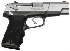 RUGER P90 45ACP Save those thumbs & bucks w/ free shipping on this magloader I purchased mine http://www.amazon.com/shops/raeind   No more leaving the last round out because it is too hard to get in. And you will load them faster and easier, to maximize your shooting enjoyment.