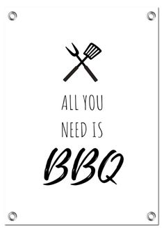 Bbq Quotes, Qoutes, All You Need Is, My Love, Note Doodles, Happy Life Quotes, Doodle Lettering, Bbq Party, Scrapbook Cards