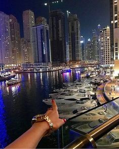 Luxury Lifestyle Marketing: 3 Ways to Appeal to the Lifestyle . Boujee Lifestyle, Luxury Lifestyle Fashion, Bateau Yacht, Boujee Aesthetic, Billionaire Lifestyle, Luxe Life, Sugar Baby, Places, Photos